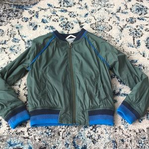 Tucker + Tate toddler jacket